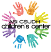 ASI Children's Center (CDC)