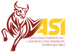 Associated Students, Inc. (ASI)