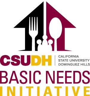 Basic Needs Initiative
