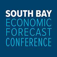 South Bay Economic Forecast 2018 Sponsorships