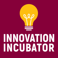 Innovation Incubator @CSUDH
