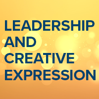 Group Relations Conference - Leadership and Creative Expression