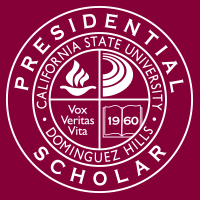 Presidential Scholars Program